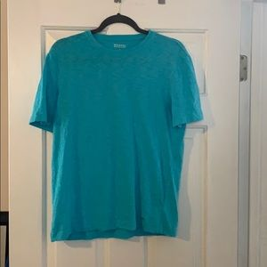 Michael Kors men's T-shirt
